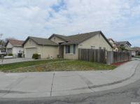 Home for sale: 13490 Brookwood Way, Lathrop, CA 95330