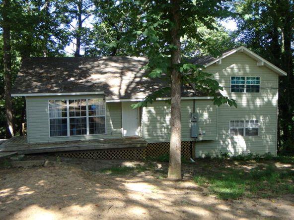 751 Calhoun Rd., Abbeville, AL 36310 Photo 1