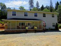 Home for sale: 61 Harold Way, Weaverville, CA 96093