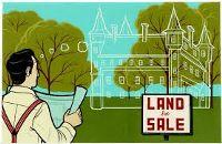 Home for sale: Ln. 151a Hamilton Lake (1a & 1b, Hamilton, IN 46742