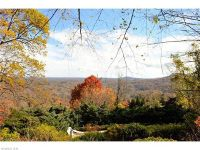 Home for sale: 135 Valley View Ln., Tryon, NC 28782