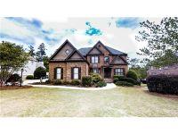 Home for sale: 4015 Greenside Ct., Dacula, GA 30019