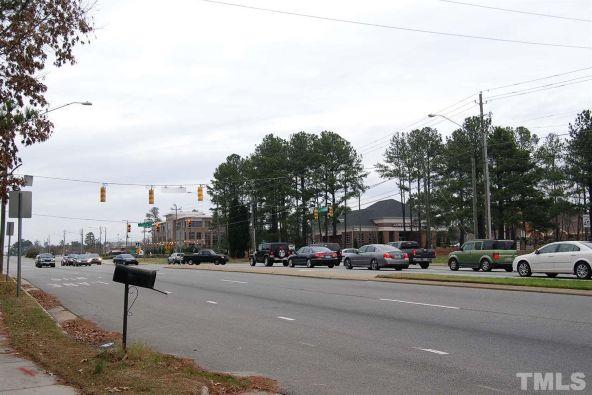7001 Creedmoor Rd., Raleigh, NC 27613 Photo 9