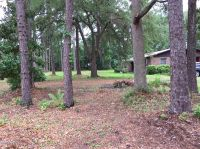 Home for sale: 11 Shults Rd., Bluffton, SC 29910