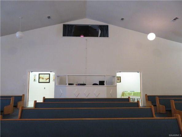 1353 Reed St., Prattville, AL 36067 Photo 16
