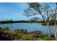 Home for sale: 490 N. Shore Rd., Longboat Key, FL 34228