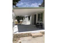 Home for sale: 44038 Lloyd St., Hemet, CA 92544