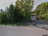 Home for sale: Richard, Selden, NY 11784