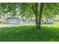 Home for sale: 731 East New Rd., Greenfield, IN 46140