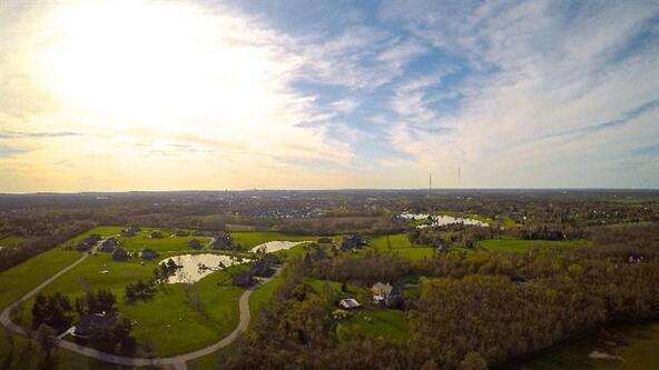 3932 Real Quiet Ln., Lexington, KY 40509 Photo 24