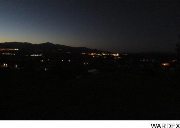 2668 Avenida Grande, Bullhead City, AZ 86442 Photo 22