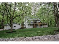 Home for sale: 3310 Pinecrest Rd., Indianapolis, IN 46234