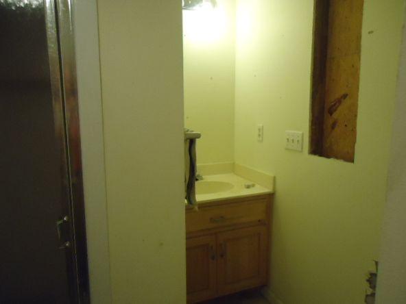 200 Co Rd. 336, Crane Hill, AL 35053 Photo 38