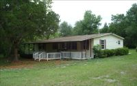 Home for sale: 249 S.E. Mayhall Terrace, Lake City, FL 32025