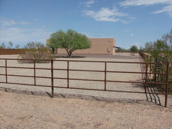 21038 W. Quails Nest Ln., Wittmann, AZ 85361 Photo 48