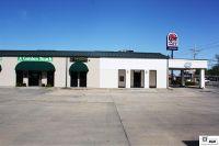 Home for sale: 5324 Cypress St., West Monroe, LA 71291