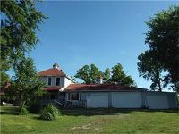 Home for sale: 7378 East County Rd. 100 Road S., Avon, IN 46123