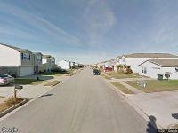 Home for sale: Avalon Lake Dr., Madison, AL 35756