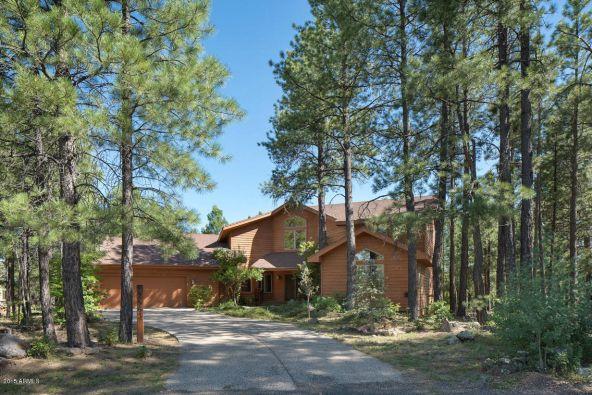 251-2563 Hart Merriam --, Flagstaff, AZ 86005 Photo 2