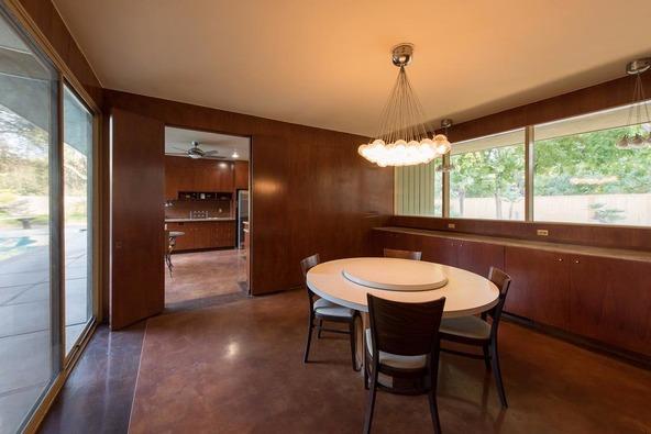 5331 North Sequoia Avenue, Fresno, CA 93711 Photo 10