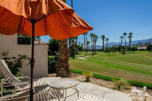 54133 Oak Hill, La Quinta, CA 92253 Photo 11