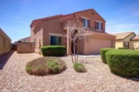 Home for sale: 23997 W. Chambers St., Buckeye, AZ 85326