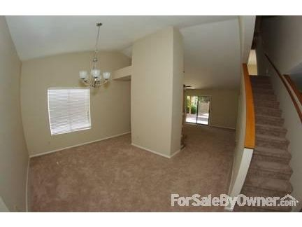 1232 Pacific Dr., Gilbert, AZ 85233 Photo 7