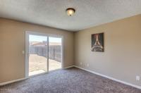 Home for sale: 6423 W. Pima St., Phoenix, AZ 85043