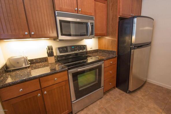 14815 N. Fountain Hills Blvd., Fountain Hills, AZ 85268 Photo 30