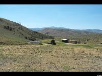 Home for sale: 34685 Us Hwy. 30, Georgetown, ID 83239