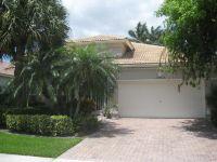 Home for sale: 12916 Coral Lakes Dr., Boynton Beach, FL 33437