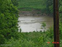 Home for sale: 8716 River Rd., Campbellsburg, KY 40011