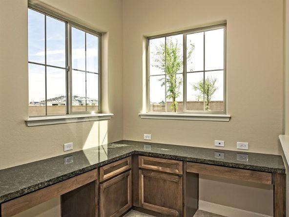20746 W. Pasadena Avenue, Buckeye, AZ 85396 Photo 4