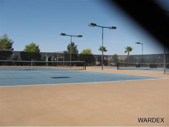6155 S. Via del Aqua Dr., Fort Mohave, AZ 86426 Photo 17
