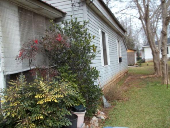 2320 S. 1st Ave., Lanett, AL 36863 Photo 9