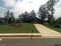 Home for sale: Raven, Jefferson, GA 30549