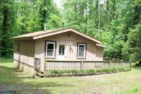 Home for sale: 23 Roberts Ln., Stanardsville, VA 22973