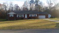 Home for sale: 122 Diamond Ln., Corbin, KY 40701
