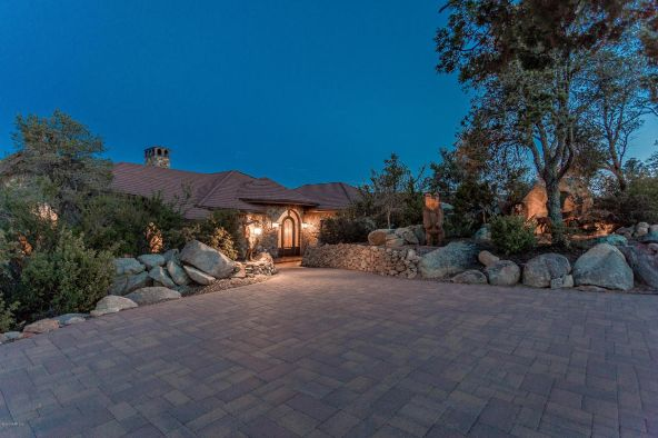 2109 Forest Mountain Rd., Prescott, AZ 86303 Photo 103