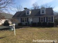 Home for sale: 171 Bosun Ave., Manahawkin, NJ 08050