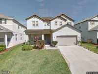 Home for sale: Pine Ridge, Davenport, FL 33896