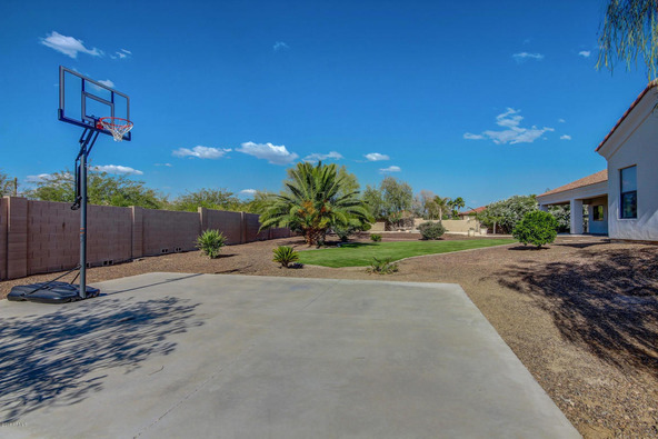 6428 E. Dynamite Blvd., Cave Creek, AZ 85331 Photo 53