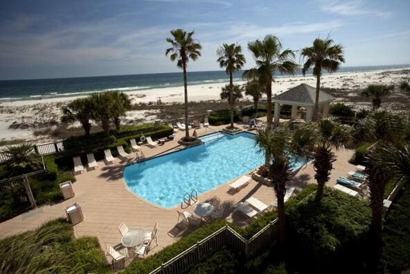 375 Beach Club Trail, Gulf Shores, AL 36542 Photo 21