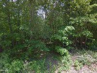 Home for sale: Lakeview, Jackson, GA 30233