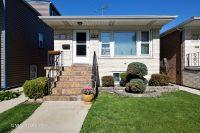 Home for sale: 5446 South Luna Avenue, Chicago, IL 60638