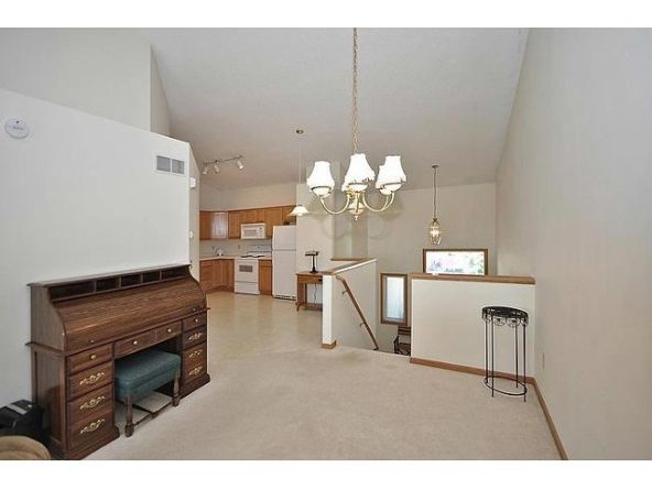 21680 Evergreen Trail, Rogers, MN 55374 Photo 7