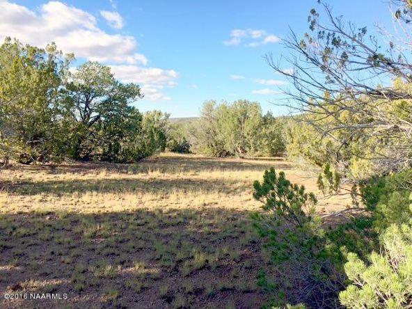 802 E. Sidewinder Rd., Williams, AZ 86046 Photo 2