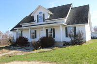 Home for sale: 330 Hawthorn Rd., Seymour, MO 65746