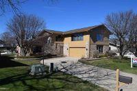 Home for sale: 7318 Parklane, Algonac, MI 48001