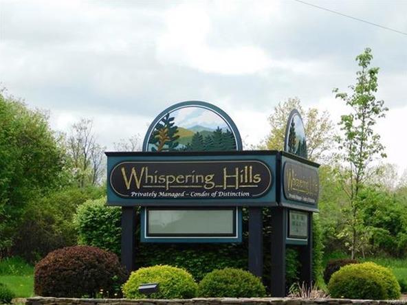 2920 Whispering Hills, Chester, NY 10918 Photo 7